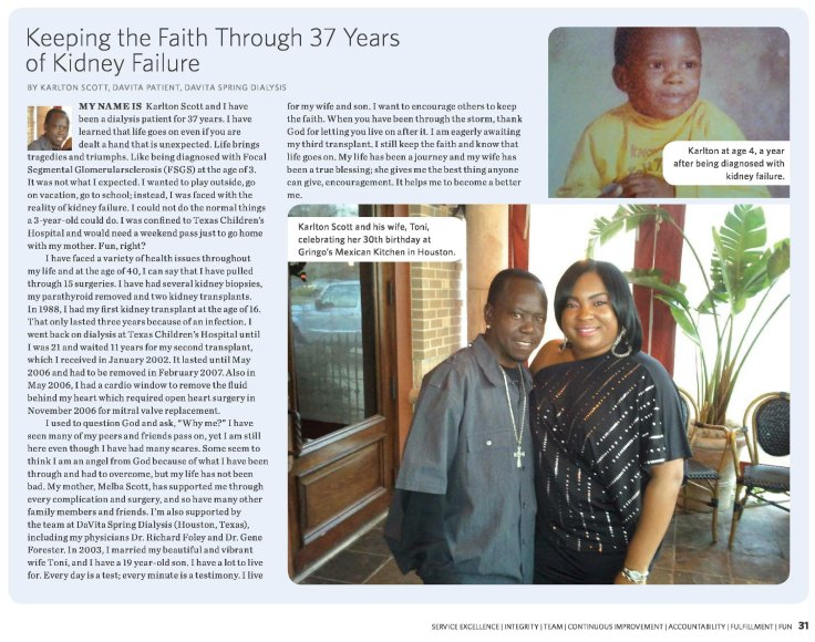 Keeping the Faith DVA magazine Spring 2012_cropped