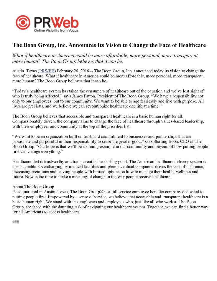 tbg-announces-its-vision-to-change-the-face-of